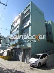 Apartamento para alugar com 1 dormitórios em Floresta, Porto alegre cod:13525