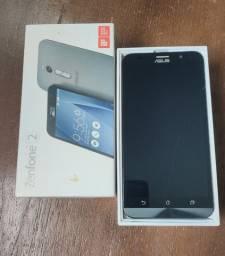Zenfone 2 ze551ml - 16GB - 4GB Ram