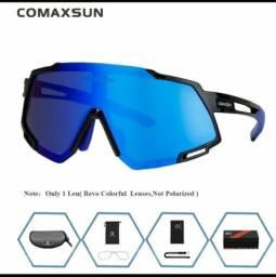 Título do anúncio: Óculos Ciclismo/corrida