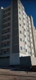Ágio Apartamento Bairro CARUMBÉ,  Elevador e Sacada