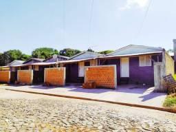 Título do anúncio: Aluga-se casa em São Leopoldo
