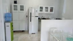 Título do anúncio: Apartamento 3 quartos no Parque 10 c/piscina,(só diária)todos os quartos com ar(Manaus-AM)