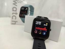 Relógio P8 - Smart Watch NOVO @br4.loja