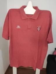 Título do anúncio: Camisa Polo Internacional Topper Original