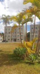 Apartamento condomínio green life