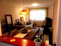 Título do anúncio: Apartamento com 2/4 com vaga de garagem, bairro Paineiras, Juiz de Fora-MG.