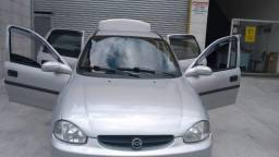Corsa Classic Sedan  1.6 2003 R$13.900