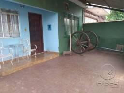 Título do anúncio: Casa à venda com 3 dormitórios em Vila julieta, Resende cod:2415