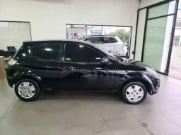 Ford Ka 2012  Avista ou Financiamento!!!