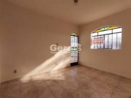 Título do anúncio: Apartamento para aluguel, 3 quartos, 1 suíte, 1 vaga, PONTE FUNDA - Divinópolis/MG