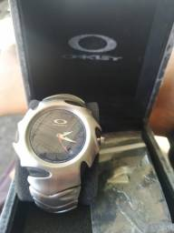 Relógio blade 2 Carbon fiber bracelete