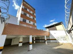 Apartamento à venda, 2 quartos, 1 vaga, Céu Azul - Belo Horizonte/MG