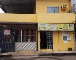 Título do anúncio: Venda ponto Comercial bairro Santo Agostinho