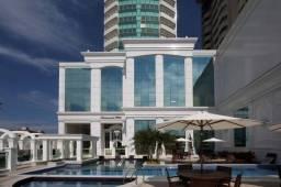 Apartamento à venda com 3 dormitórios em Centro, Balneario camboriu cod:8030--17