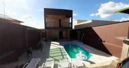 Título do anúncio: Suellen/Samuel- Linda casa com Piscina na Morada das Lapinha - Lagoa Santa !!!