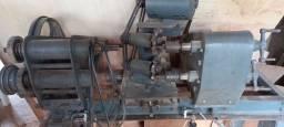Fresadora copiadora