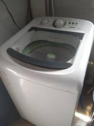 Título do anúncio: Máquina De Lavar Da Consul