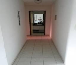 JFS - Apartamento · 54m² · 2 Quartos · 1 Vaga entrada R$ 9.100,34