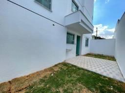 Área privativa à venda, 2 quartos, 1 vaga, Céu Azul - Belo Horizonte/MG