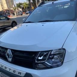 Título do anúncio: Renault Duster Orock  Dynamique