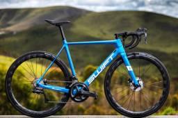 Swift Carbon Racevox