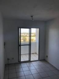 **FD** I.M.P.E.R.D.I.V.E.L!!! Apartamento 2Q sol da manhã com modulados menor valor!!!