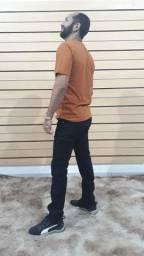Calças jeans Recife