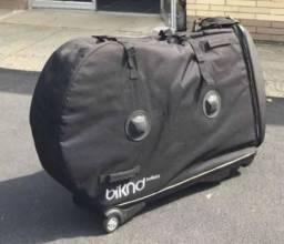 Mala Bike (Case) Biknd Helium Inflavel