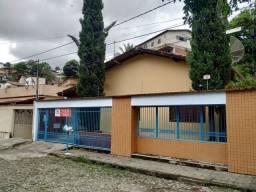Vende-se Casa no bairro Tabajaras