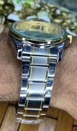 Relógios Rolex Automático