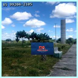 Título do anúncio: 3 minutos do Centro de Horizonte - Villa Dourados #³