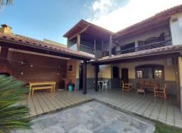 Casa por temporada em Camboinhas
