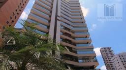 Fortaleza - Apartamento Padrão - Meireles