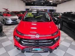 Título do anúncio: TORO 2019/2020 2.0 16V TURBO DIESEL VOLCANO 4WD AT9