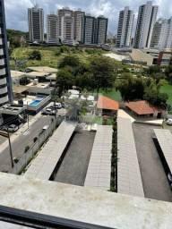Título do anúncio: Apartamento para Locação em Salvador, Stiep, 3 dormitórios, 1 suíte, 3 banheiros, 1 vaga