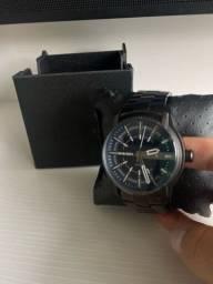 Relógio Diesel - masculino