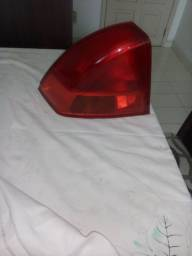 Lanterna Honda Civic