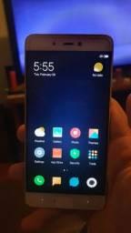 Xiaomi Mi5s - 64gb