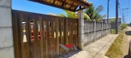 Título do anúncio: Casa para venda possui 300 metros quadrados com 2 quartos em Unamar (Tamoios) - Cabo Frio