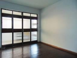 Título do anúncio: Apartamento para aluguel, 3 quartos, 1 vaga, São José - Divinópolis/MG