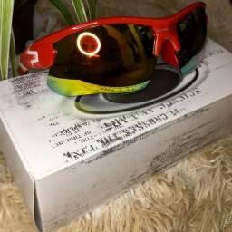 Oculos unisex sport