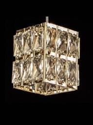 Pendente lustre em cristal legitimo (novos)