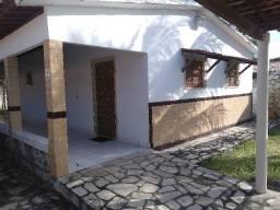 Excelente Casa na Praia de Lucena/Fagundes (vendo ou troco)