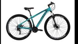 Bike South - bicicletas novas