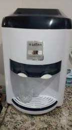 Vendo Filtro Latina PA335