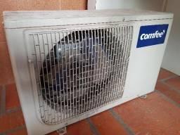 Climatizador 7500 btus