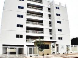 Apartamento novo centro de palmas