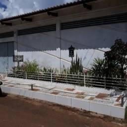 Casa Residencial Portal