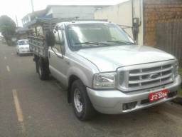 Vendo f 350 so 42000.00 pra desapega - 2001