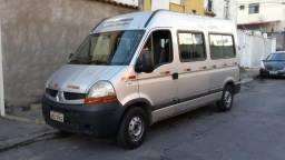 Renault Master - 2011